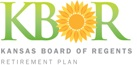 KBOR retirement plan icon