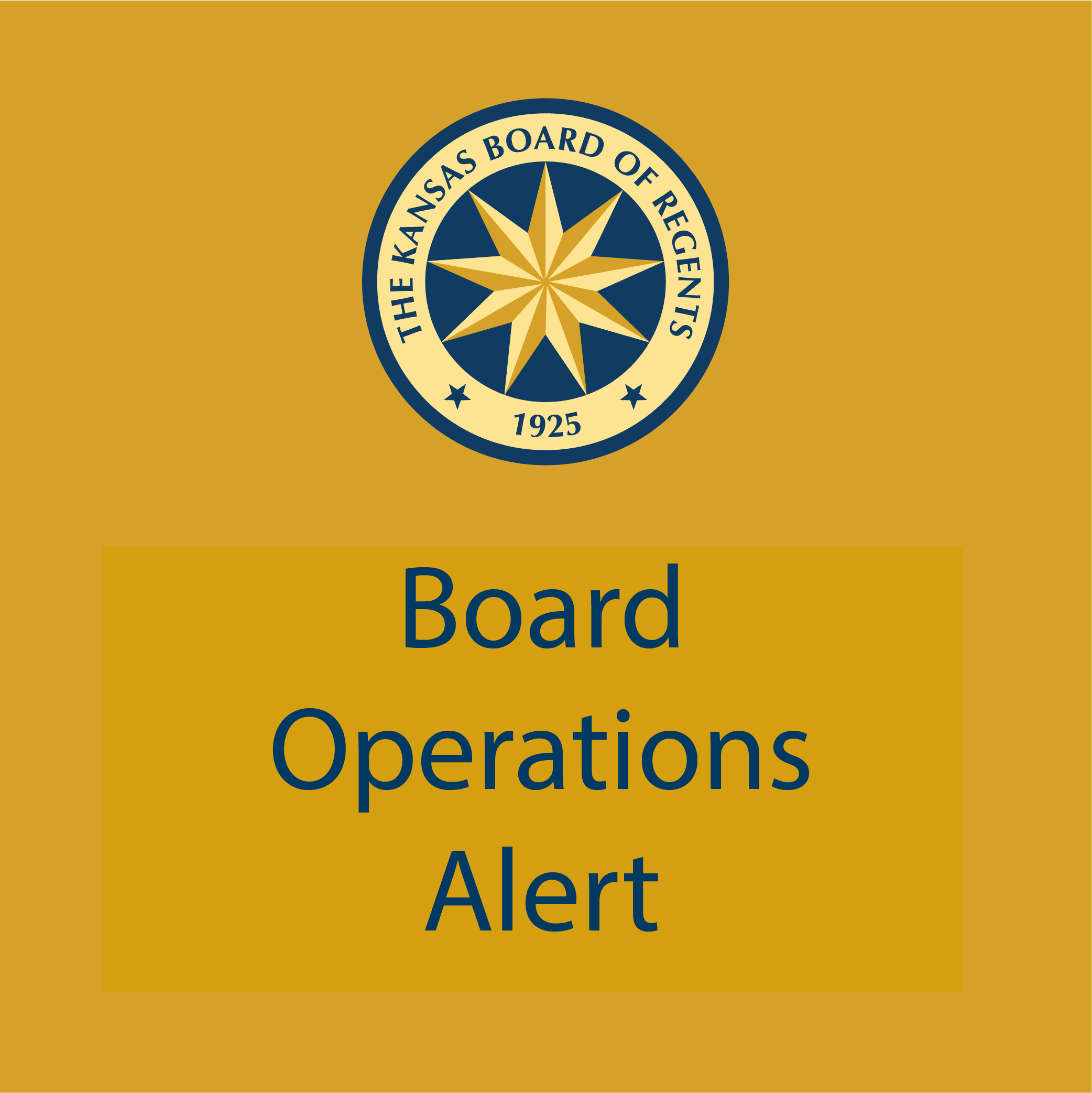 Board Operations Alert Thumbnail