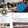 Follow @ksregents on Twitter